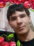 ilya, 29  , Cheremkhovo