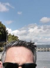 Jorge, 50, Portugal, Avintes