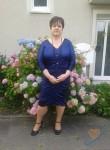 margarita, 52  , Beckum