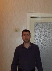 Pavel, 35, Belarus, Minsk