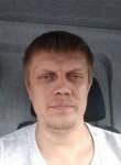 Nikolay, 35  , Moscow