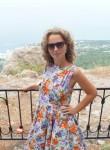 Yuliya, 36, Yekaterinburg