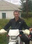 Anatoliy, 52  , Nazarovo