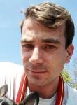 Marcus, 31  , Halle Neustadt