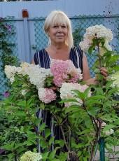 lyudmila, 62, Russia, Yaroslavl