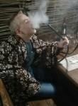 Илья, 24 года, Борисоглебск