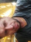 Sahin, 45  , Esenyurt