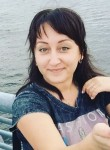 marina, 40, Kazan