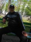 Ruslan, 39  , Novocherkassk
