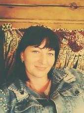 Nikol, 35, Russia, Vladivostok