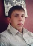 Valentin, 29  , Volgograd
