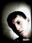 Anton, 22  , Belyye Stolby