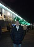 Evgeniy , 50  , Almaty