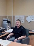 Slava, 50  , Nevyansk
