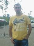 Boshko, 35  , Belgrade