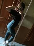 darya, 22  , Ufa