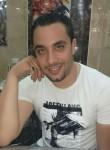 تامر, 34  , Cairo