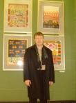 lovekuny, 51, Saint Petersburg