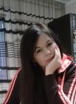 margarita, 40  , Rostov-na-Donu