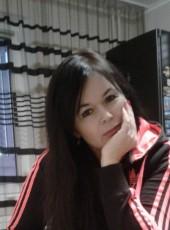 margarita, 40, Russia, Rostov-na-Donu