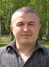 Ruslan, 40, Russia, Ufa