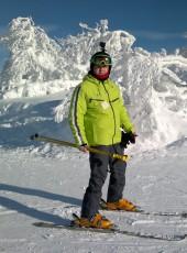 @ruslan.kamai, 41, Russia, Ufa