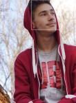 Frank, 22  , Zlate Moravce