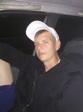 Evgeniy, 40, Russia, Abakan