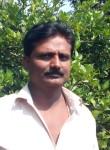 sanjay pisal, 35  , Wai