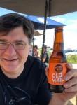 lupz, 45, Melbourne