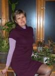 Natalya, 49, Ryazan