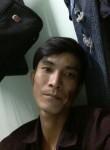 chich chich, 32, Hanoi