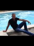 david, 43  , Sanary-sur-Mer