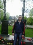 Aleksey, 43  , Shenkursk