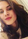 Yulia, 18 лет, Челябинск