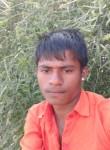 Mahesh Thakor, 18  , Tharad