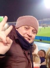 Ivan, 34, Russia, Nyandoma