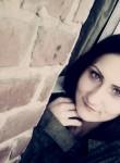 Alena, 21  , Krasnoufimsk