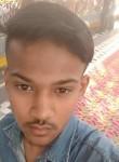 Rahul, 19  , Maler Kotla