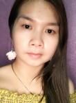 Amm         -linnliyaa, 30 лет, ក្រុងបាត់ដំបង