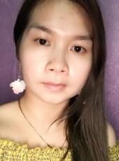Amm         -linnliyaa, 31, Cambodia, Battambang