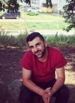 Levani, 25, Tbilisi