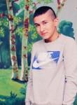 Ilnur, 22  , Dyurtyuli