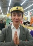 Almaz, 30, Kazan