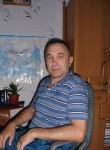 KOLYa, 51  , Kalach