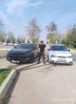 Parin pirastoy, 29, Tashkent