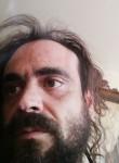 Sergio, 38  , Premia de Mar