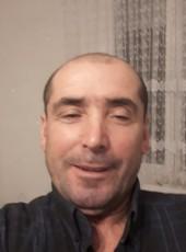 metin, 54, France, Chalons-en-Champagne