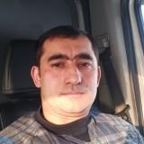 Мухаммед , 33  , Kristinopol