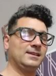 Luigi, 38  , Santa Maria Capua Vetere